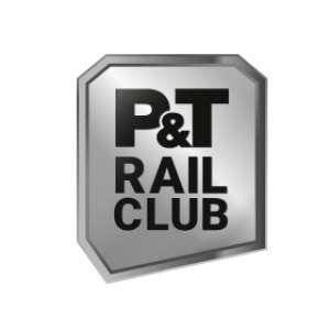 pt-logo-railway.jpg#asset:2640:navImage