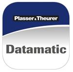 datamatic_k.jpg#asset:3251:bigSymbol