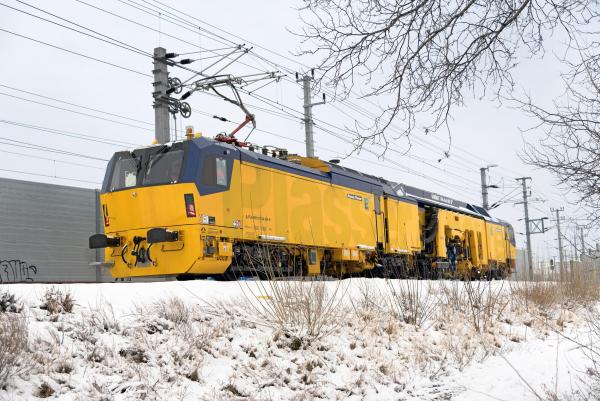 Unimat 09-4x4/4S E³ en Austria