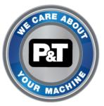 PT_AfterSales_Logo_Final.jpg#asset:4262:bigSymbol