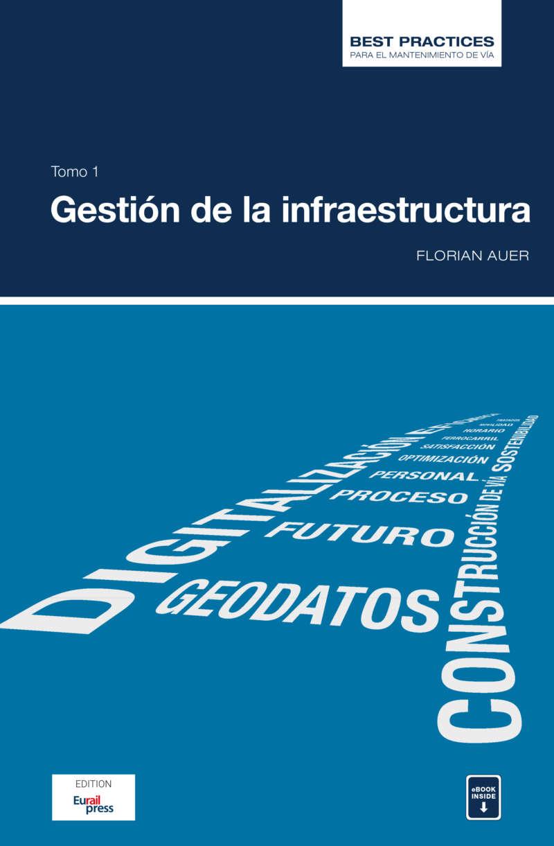 Gestión de la infraestructura