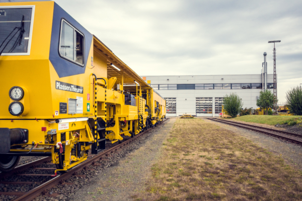 In August of 2019, a modernised Unimat 08-475/4S left the factory with a new design and its approval still valid.